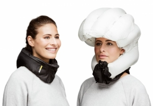 Hovding Complete Airbag 2.0 Groot
