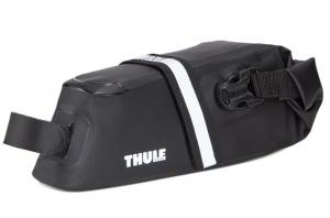 Thule Shield Seat Bag Small Zwart