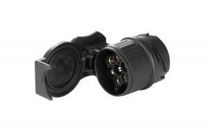 Thule Adapter 9907 Van 13 Polig Naar 7 Polig