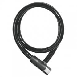 Abus Centuro 860 kabelslot 85cm – Kabelsloten