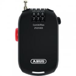 Abus Combiflex 2501 Cable Lock – Kabelsloten