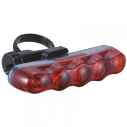 Cateye TL-LD610 led achterlicht – Achterlichten