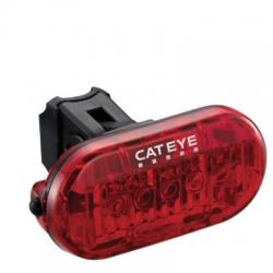 Cateye Omni 5 achterlicht – Achterlichten