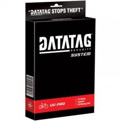 DataTag Stealth Pro – Fietsbeveiliging