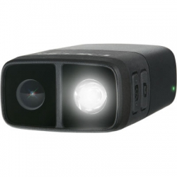 Cycliq Fly12 CE122 HD-camera + voorlamp – Voorlampen