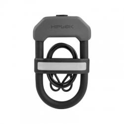Hiplok DXC draagbaar fietsslot met kabel – Beugelsloten