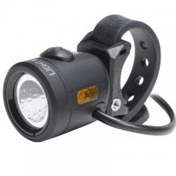 Light & Motion Imjin 800 Onyx voorlamp – Voorlampen