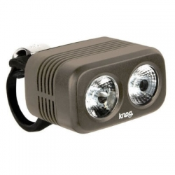 Knog Light Blinder Road 400 voorlamp – Voorlampen