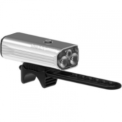 Lezyne Macro Drive 1300XL voorlamp – Voorlampen