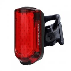LifeLine Daylight Visible achterlamp – Achterlichten