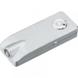 Topeak LumiTool Rebuild reservelamp – Voorlampen