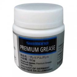 Shimano Premium vet – Smeervet