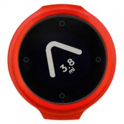 Beeline Smart Navigation kompas met fietsnavigatie – Fietscomputers