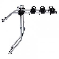 Thule 968 FreeWay fietsendrager (3 fietsen, achterklep) – Achterklepdragers