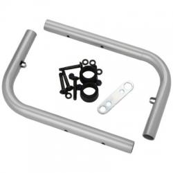 Thule 9761 Light Board Adaptor – Achterklepdragers