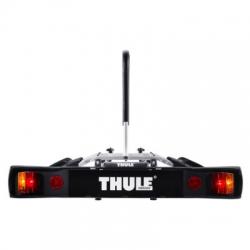 Thule RideOn 9503 fietsendrager (3 fietsen, trekhaak) – Trekhaakdragers
