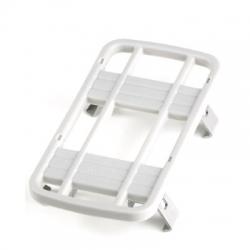 Thule Yepp Maxi Easyfit adapter – Reserveonderdelen kinderzitjes