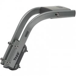 Thule Yepp Maxi Seat Tube Adaptor – Reserveonderdelen kinderzitjes