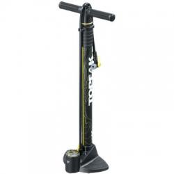 Topeak Joe Blow Fatpump fietspomp (30psi) – Voetpompen
