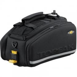 Topeak MTX EXP bagagedragertas – Bagagedragertassen