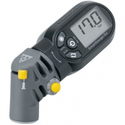 Topeak Smarthead D2 digitale manometer – Handpompen