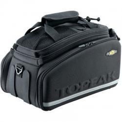 Topeak DXP bagagedragertas – Bagagedragertassen