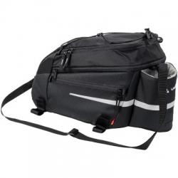 Vaude Silkroad Rack Bag – Bagagedragertassen