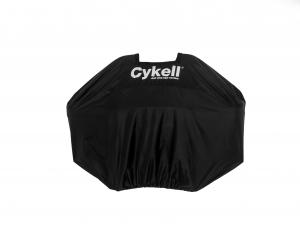 Thule Shield Seat Bag Large Zwart
