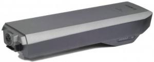 Bosch Fietsaccu PowerPack 300 Active Bagage