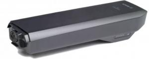 Bosch Fietsaccu PowerPack 400 Performance Bagage voor Bosch, Bosch Performance Line