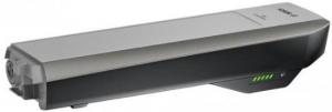 Bosch Fietsaccu PowerPack 500 Active Bagage
