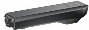 Bosch Fietsaccu PowerPack 500 Performance Bagage voor Bosch, Bosch Performance Line