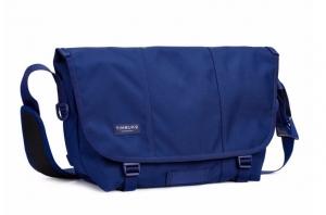 Timbuk2 Launch Pack Blue Wish