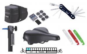 BBB Comfort Pakket Premium