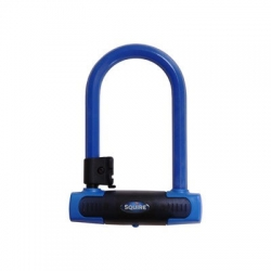 Squire Eiger Shackle beugelslot (compact) – Beugelsloten
