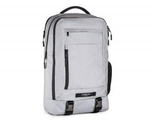 Timbuk2 Classic Messenger Bag Medium Blue Wish
