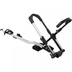 Thule 599 UpRide Locking Bike Rack – Dakdragers