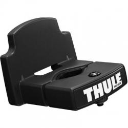 Thule RideAlong Mini QR Bracket – Reserveonderdelen kinderzitjes