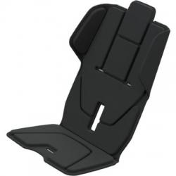Thule Replacement Seat Padding – Reserveonderdelen kinderzitjes
