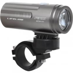LifeLine Pavo Motion voorlamp (900 lumen) – Voorlampen
