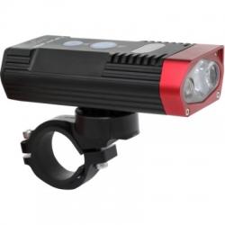 LifeLine ORI Powerbank voorlamp (1700 lumen) – Voorlampen