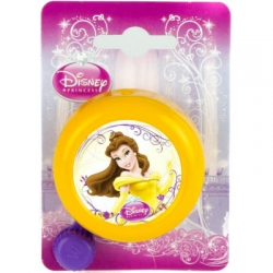 Widek Belle Disney Princess Bike Bell – Fietsbellen