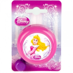 Widek Cinderella Disney Princess Bike Bell – Fietsbellen