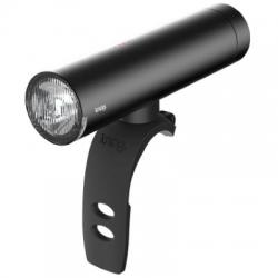 Knog PWR Rider voorlamp (450 lumen) – Voorlampen