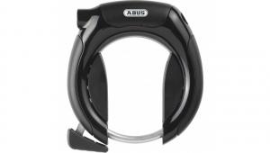 Abus Pro Shield Ringslot 5850 Zwart