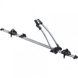 Thule 532 Freeride fietsendrager (dak) – Dakdragers