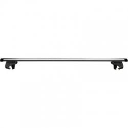 Thule 794 SmartRack dakdrager (aerodynamische stangen van 120 cm) – Dakstangen