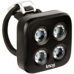 Knog Light Blinder Mob The Face voorlamp – Voorlampen