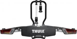 Thule EasyFold XT 933 Fietsendrager 2