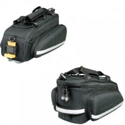 Topeak RX bagagedragertas EX zonder zijtassen – Bagagedragertassen